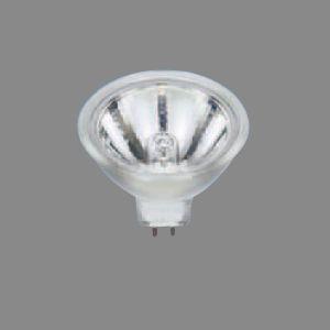 【送料無料】パナソニック ハロゲン電球 12V 50W形 狭角 口金GU5.3 50mm径 ダイクロビーム [10個セット] JR12V50WKN/5-H2-10SET