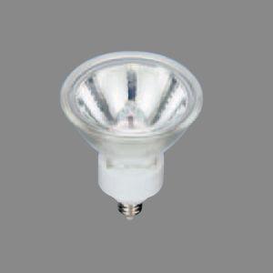 【送料無料】パナソニック ハロゲン電球 12V 35W形 狭角 口金EZ10 50mm径 ダイクロビーム 高効率形 [10個セット] JR12V35WKN/5EZ-H3-10SET