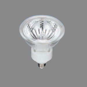 【送料無料】パナソニック ハロゲン電球 12V 35W形 広角 口金EZ10 50mm径 ダイクロビーム 高効率形 [10個セット] JR12V35WKW/5EZ-H3-10SET