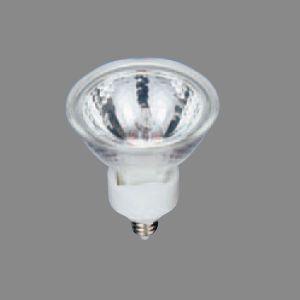 【送料無料】パナソニック ハロゲン電球 12V 50W形 中角 口金EZ10 50mm径 ダイクロビーム 高効率形 [10個セット] JR12V50WKM/5EZ-H3-10SET