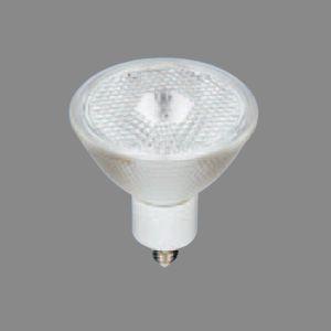 【送料無料】パナソニック ハロゲン電球 110V 170W形 広角 口金E11 70mm径 ダイクロビーム 省電力形 [10個セット] JDR110V75WKW/7E11-10SET