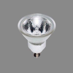 【送料無料】パナソニック ハロゲン電球 110V 100W形 中角 口金E11 50mm径 ダイクロプレミア 省電力タイプ [10個セット] JDR110V55WKM/5E11-H-10SET