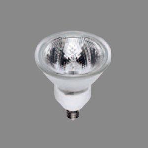 【送料無料】パナソニック ハロゲン電球 110V 140W形 広角 口金E11 50mm径 ダイクロプレミア 高輝度タイプ [10個セット] JDR110V65WKW/5E11-H-10SET