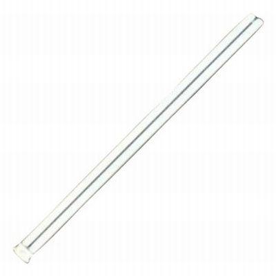 【送料無料】パナソニック ツイン蛍光灯 96W形 3波長形白色 [10個セット] FPR96EX-WA-10SET