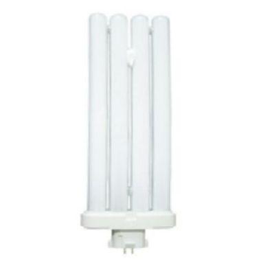 【送料無料】パナソニック ツイン蛍光灯 36W形 3波長形昼白色 [10個セット] FML36EX-N-10SET