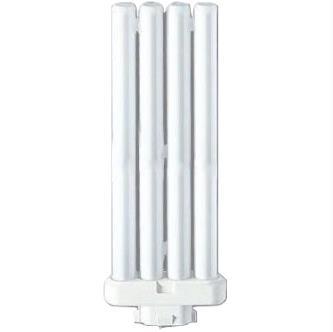 【送料無料】パナソニック ツイン蛍光灯 55W形 3波長形白色 [10個セット] FML55EX-W-10SET