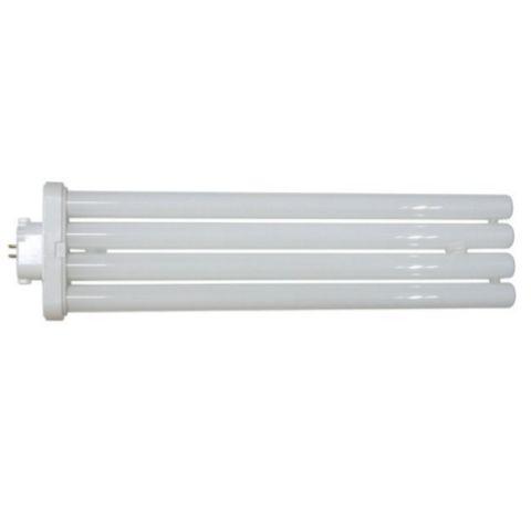 【送料無料】パナソニック ツイン蛍光灯 96W形 3波長形電球色 [10個セット] FMR96EX-LA-10SET