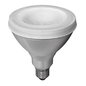 【送料無料】東芝 LED電球 ビーム電球形 150W形相当 昼白色 口金E26 [6個セット] LDR12N-W/150W-6SET