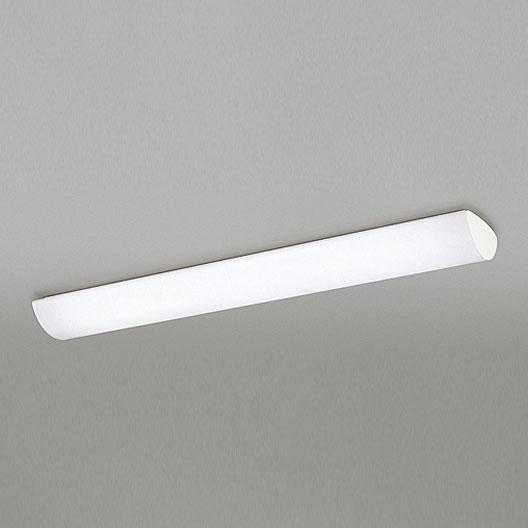 【送料無料】オーデリック LEDキッチンライト FLR40W×2灯相当 昼白色 OL251335N