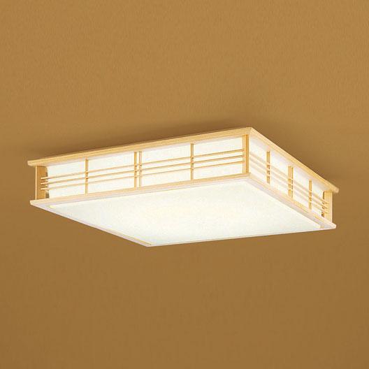 【送料無料】オーデリック LEDシーリングライト ~14畳用 調光・調色機能付 電球色~昼光色 OL251593