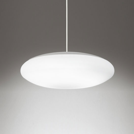 【送料無料】オーデリック LEDペンダントライト 高天井用 ~12畳用 調光・調色機能付 電球色~昼光色 OP252428