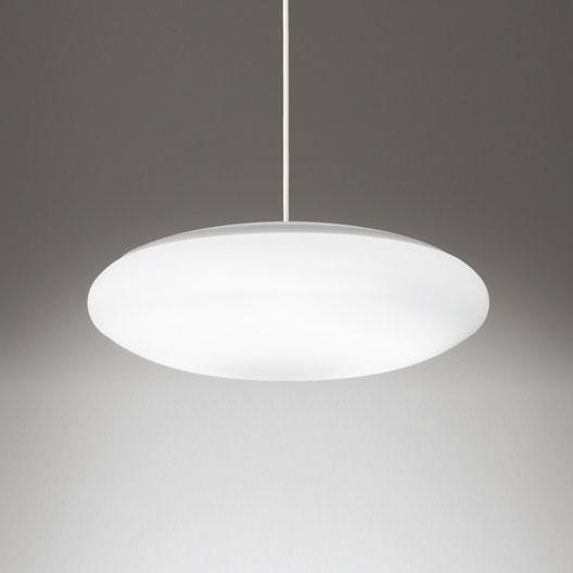 【送料無料】オーデリック LEDペンダントライト 高天井用 ~8畳用 調光・調色機能付 電球色~昼光色 OP252429