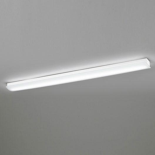 【送料無料】オーデリック LEDキッチンライト FLR40W×2灯相当 昼白色 OL291027P2B