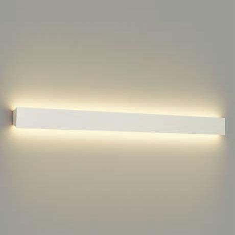 【送料無料】大光電機 LEDブラケットライト FHF32W相当 電球色 DBK-39669Y