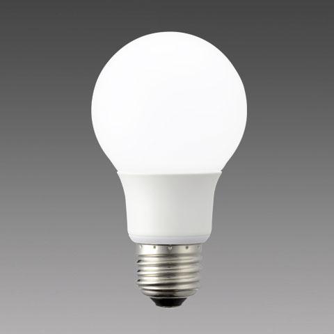 【送料無料】三菱 LED電球 一般電球形 60W形相当 昼白色 口金E26 全方向タイプ 調光器対応 [10個セット] LDA8N-G/60/D/S-A-10SET