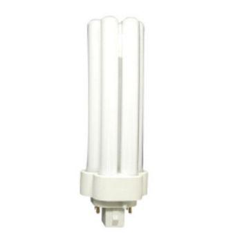 【送料無料】NEC コンパクト形蛍光灯 32W形 3波長形昼白色 [10個セット] FHT32EX-N キキ-10SET