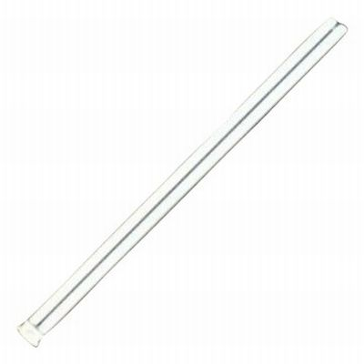 【送料無料】NEC コンパクト形蛍光灯 96W形 3波長形昼白色 [10個セット] FPR96EX-N/A キキ-10SET