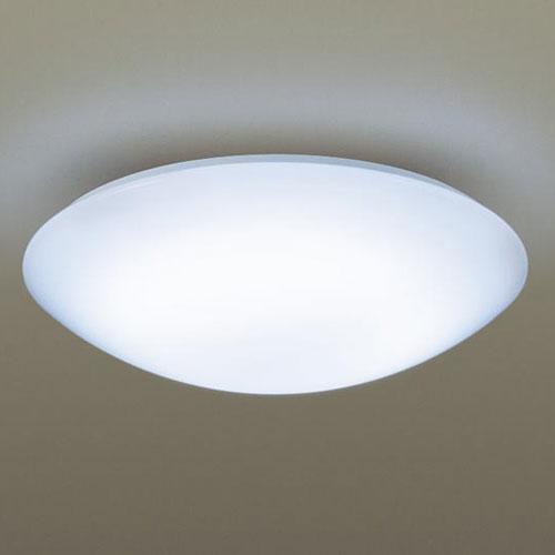 【送料無料】パナソニック LED小型シーリングライト FHD40W形相当 昼白色 LSEB2021LE1