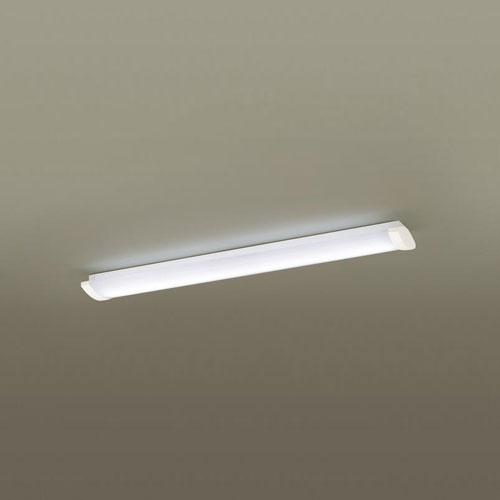 【送料無料】パナソニック LEDキッチンベースライト FL40W×1灯相当 昼白色 LSEB7001LE1