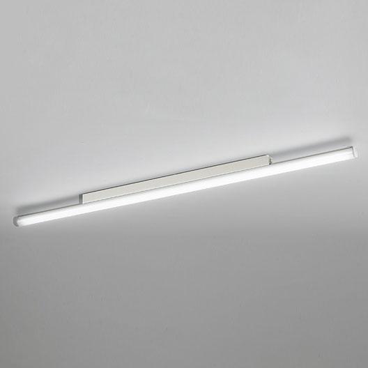 【送料無料】オーデリック LEDミラーライト リネストラ150W相当 昼白色 OL251873