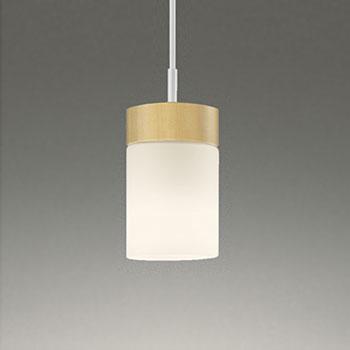 【送料無料】オーデリック LEDペンダントライト 白熱電球60W相当 電球色 調光可 OP252432LC