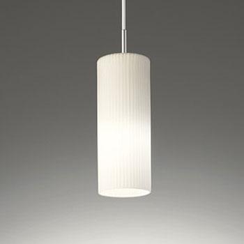【送料無料】オーデリック LEDペンダントライト 白熱電球60W相当 電球色~昼白色 光色切替 調光可 レール取付専用 OP034460PC