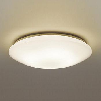 【送料無料】パナソニック LEDシーリングライト ~12畳用 調光可能 電球色 LSEB1082K