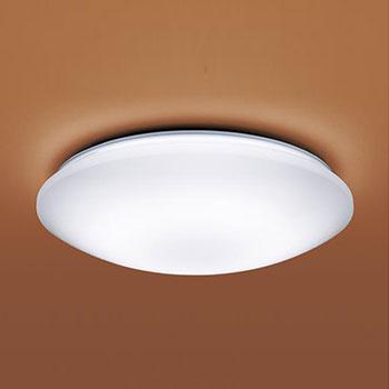 【送料無料】パナソニック LEDシーリングライト ~10畳 調光・調色可能 昼光色~電球色 LSEB8027K