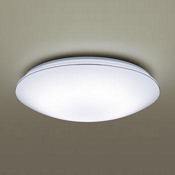 【送料無料】パナソニック LEDシーリングライト ~12畳用 調光・調色可能 昼光色~電球色 LSEB1099