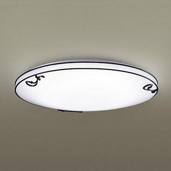 【送料無料】パナソニック LEDシーリングライト ~10畳用 調光・調色可能 昼光色~電球色 LSEB1106