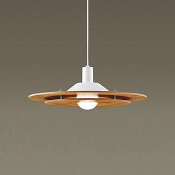 【送料無料】パナソニック LEDペンダントライト 白熱球100W相当 電球色 引掛シーリングタイプ LSEB3112K