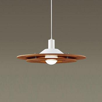 【送料無料】パナソニック LEDペンダントライト 白熱球100W相当 電球色 引掛シーリングタイプ LSEB3113K