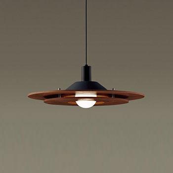 【送料無料】パナソニック LEDペンダントライト 白熱球100W相当 電球色 引掛シーリングタイプ LSEB3114K