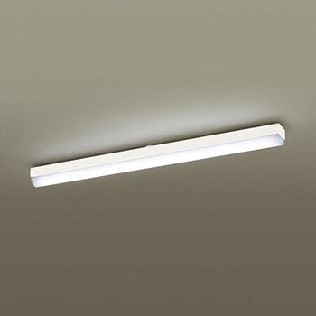 【送料無料】パナソニック LEDキッチンライト FHF32W相当 昼白色 LSEB7005KLE1