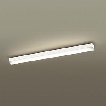 【送料無料】パナソニック LEDキッチンライト FHF32W相当 電球色 LSEB7006KLE1