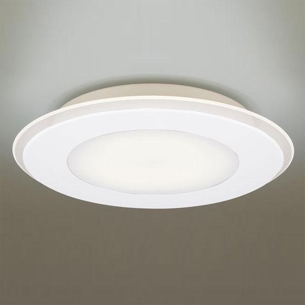 【送料無料】パナソニック LEDシーリングライト ~12畳用 昼光色~電球色 調光・調色機能付 LGBZ3198