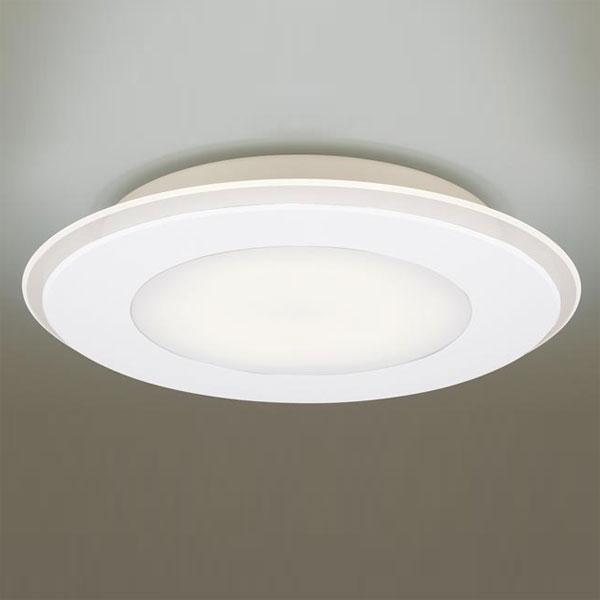 【送料無料】パナソニック LEDシーリングライト ~14畳用 昼光色~電球色 調光・調色機能付 LGBZ4198