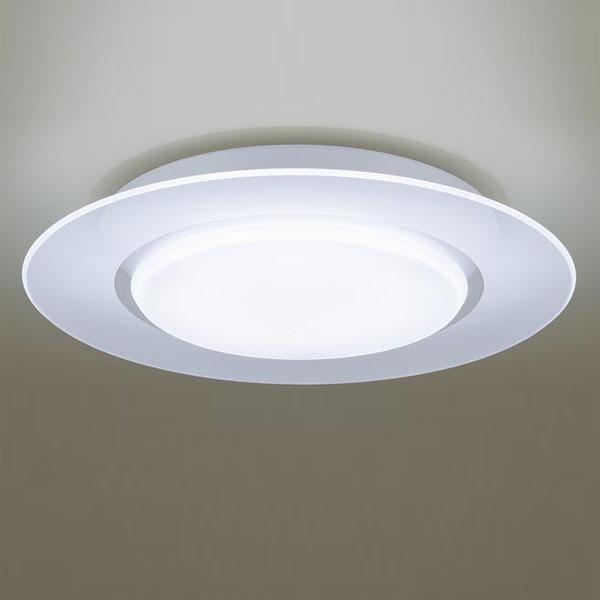 【送料無料】パナソニック LEDシーリングライト ~12畳用 昼光色~電球色 調光・調色機能付 LGBZ3199