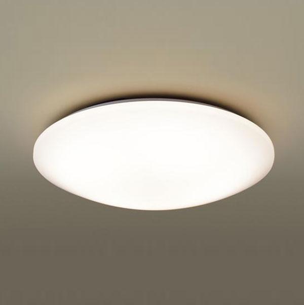 【送料無料】パナソニック LEDシーリングライト ~18畳用 昼光色~電球色 調光・調色機能付 LGBZ5151