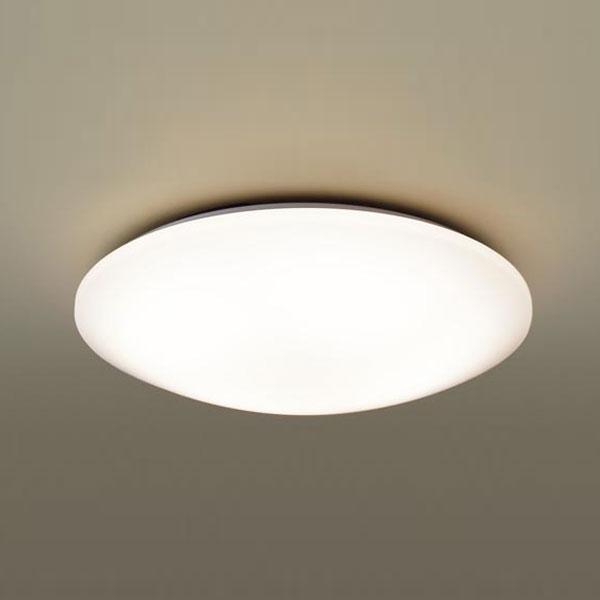【送料無料】パナソニック LEDシーリングライト ~20畳用 昼光色~電球色 調光・調色機能付 LGBZ5201