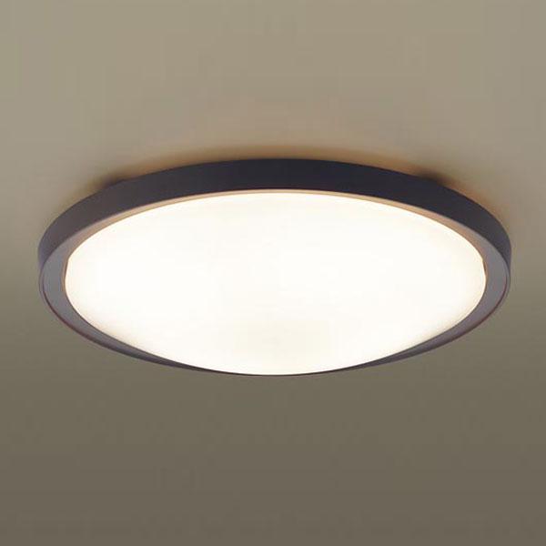【送料無料】パナソニック LEDシーリングライト ~20畳用 昼光色~電球色 調光・調色機能付 LGBZ5241