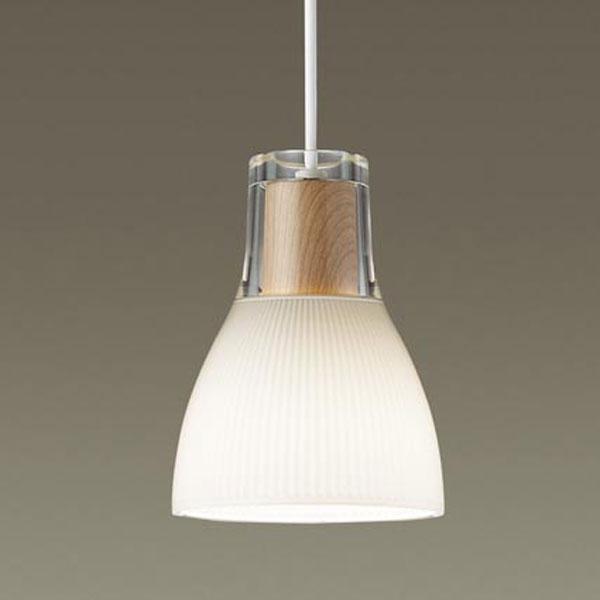 【送料無料】パナソニック LEDペンダントライト 白熱球40W相当 電球色 配線ダクトタイプ LGBX10002