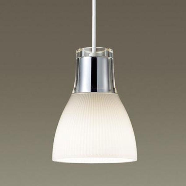 【送料無料】パナソニック LEDペンダントライト 白熱球40W相当 電球色 配線ダクトタイプ LGBX10004