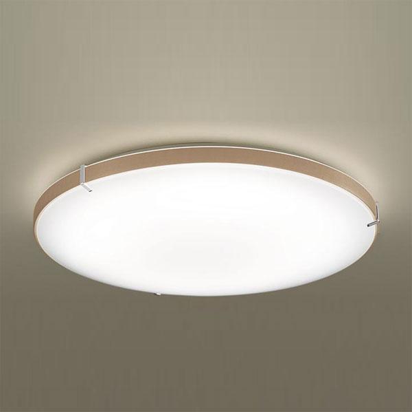 【送料無料】パナソニック LEDシーリングライト ~12畳用 昼光色~電球色 調光・調色機能付 LGBX3479