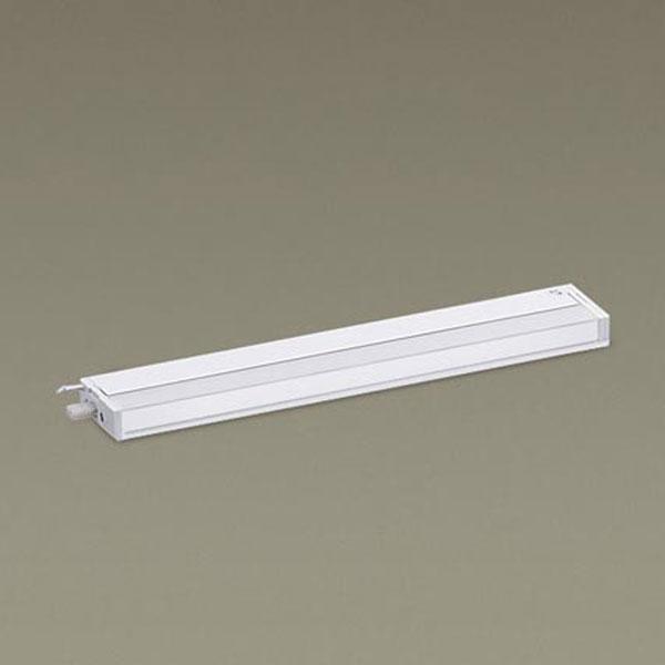 【送料無料】パナソニック LEDスリムラインライト 連結タイプ 両側化粧 壁面・天井面・据置取付 L300タイプ 昼白色 LGB50850LE1