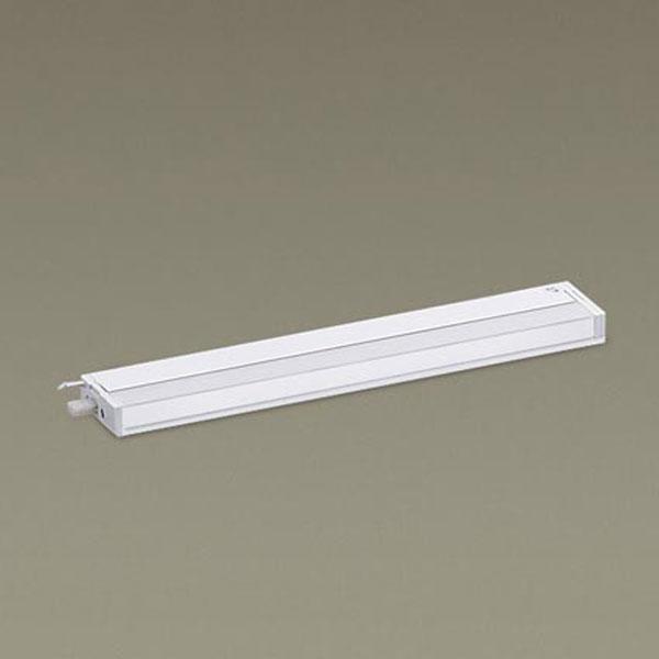 【送料無料】パナソニック LEDスリムラインライト 連結タイプ 両側化粧 壁面・天井面・据置取付 L300タイプ 電球色 LGB50852LE1