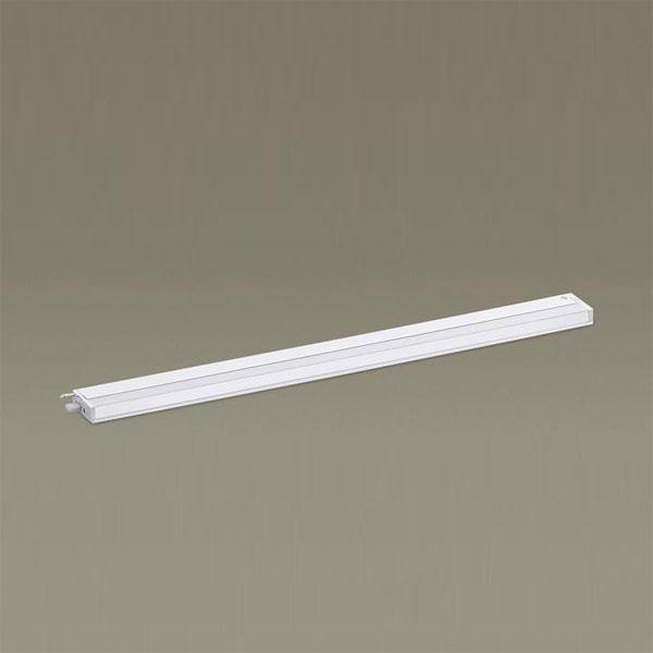 【送料無料】パナソニック LEDスリムラインライト 連結タイプ 両側化粧 壁面・天井面・据置取付 L600タイプ 電球色 LGB50862LE1