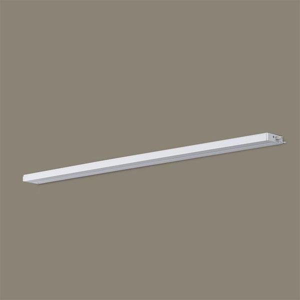 【送料無料】パナソニック LEDスリムラインライト 連結タイプ 両側化粧 壁面取付 L900タイプ 電球色 LGB50875LE1