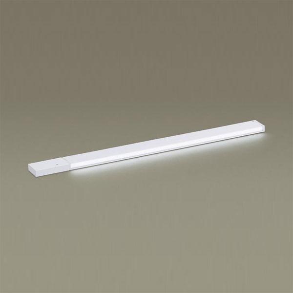 【送料無料】パナソニック LEDスリムラインライト グレアレス配光 壁面・天井面・据置取付 L700タイプ 昼白色 LGB50913LE1