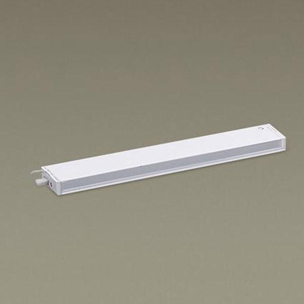 【送料無料】パナソニック LEDスリムラインライト 連結タイプ グレアレス配光 壁面・天井面・据置取付 L300タイプ 温白色 LGB50954LE1